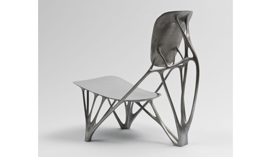 Azure-30-Chairs-Bone-Joris-Laarman