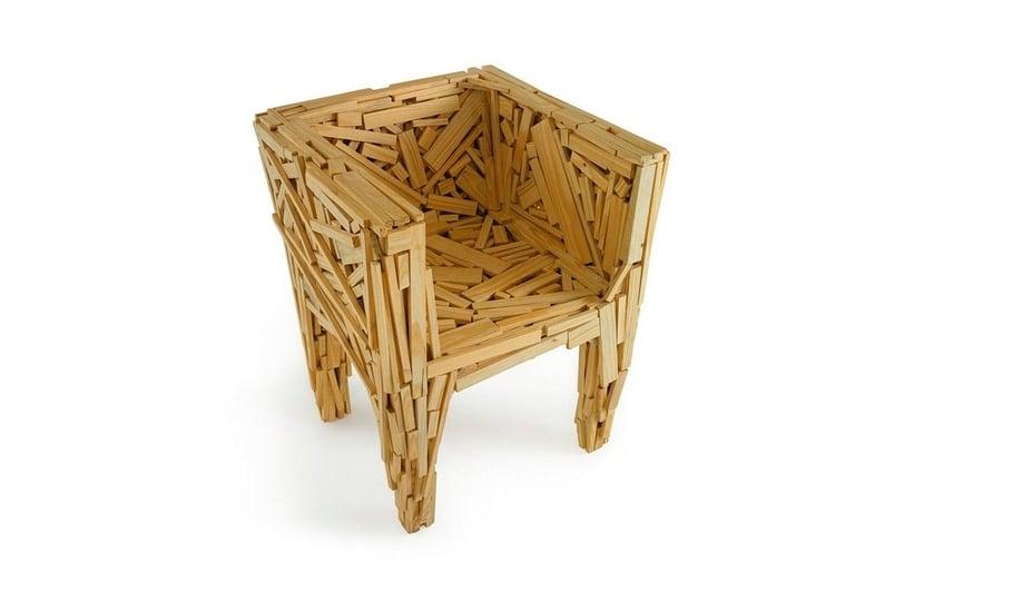 Azure-30-Chairs-Favela-Campanas