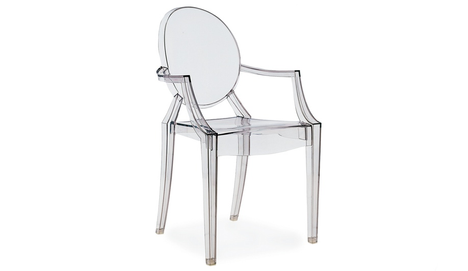 Azure-30-Chairs-Ghost-Kartell