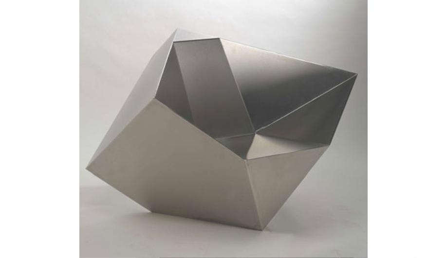 Azure-30-Chairs-Nienkamper-Libeskind