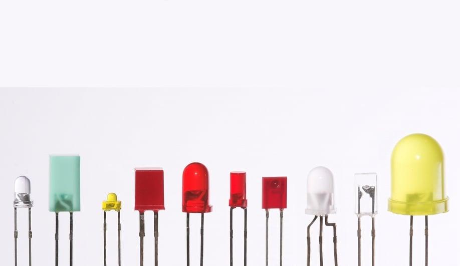 Azure-5-Technologies-LEDs2