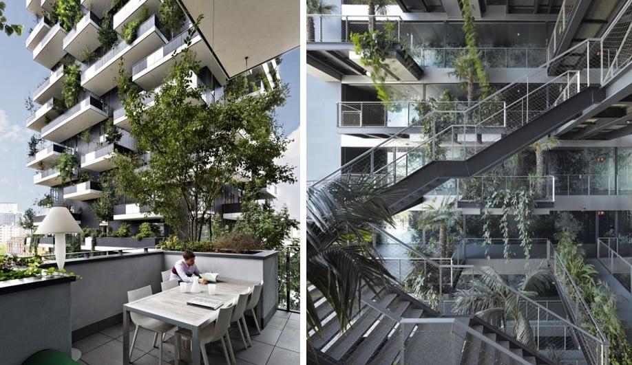 Azure-7-green-milestones-bosco-verticale
