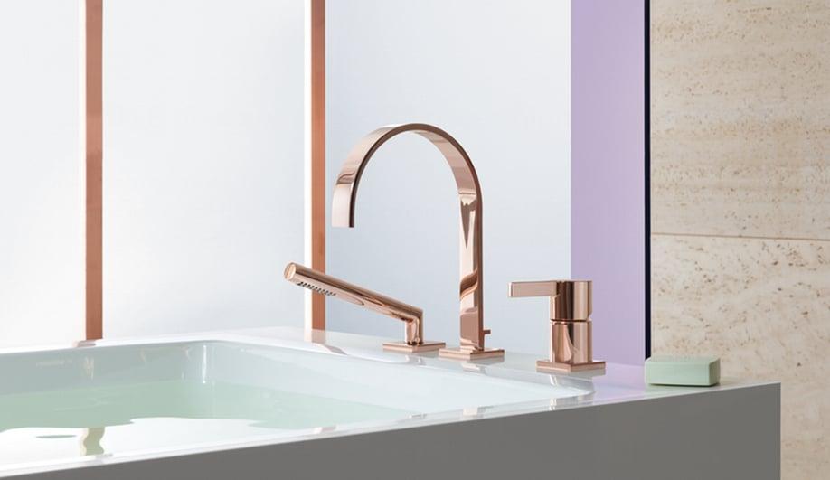 Bathroom Accessories Vancouver Bc copper bathroom fixtures bathroom fixtures: the benefits of copper