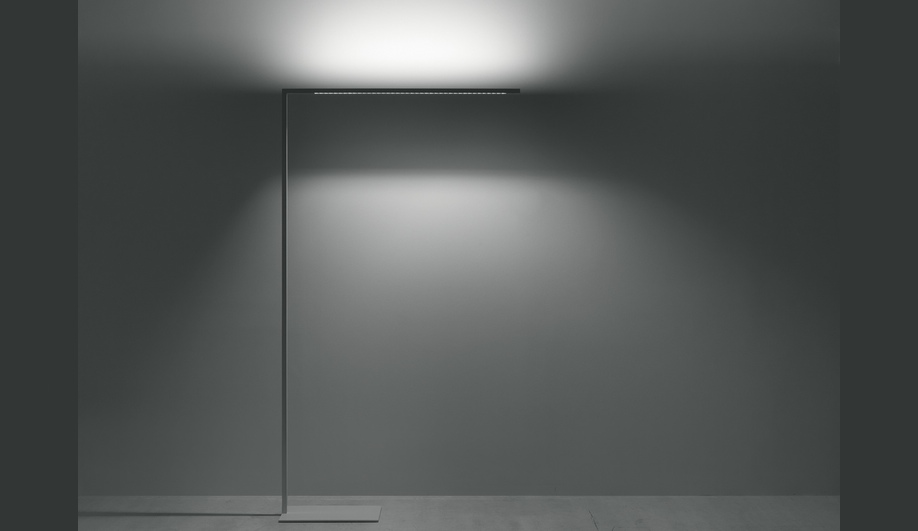 Azure-Euroluce-Preview-Zumtobel