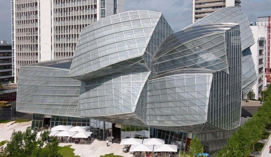 7 Major Milestones In Green Architecture Azure Magazine