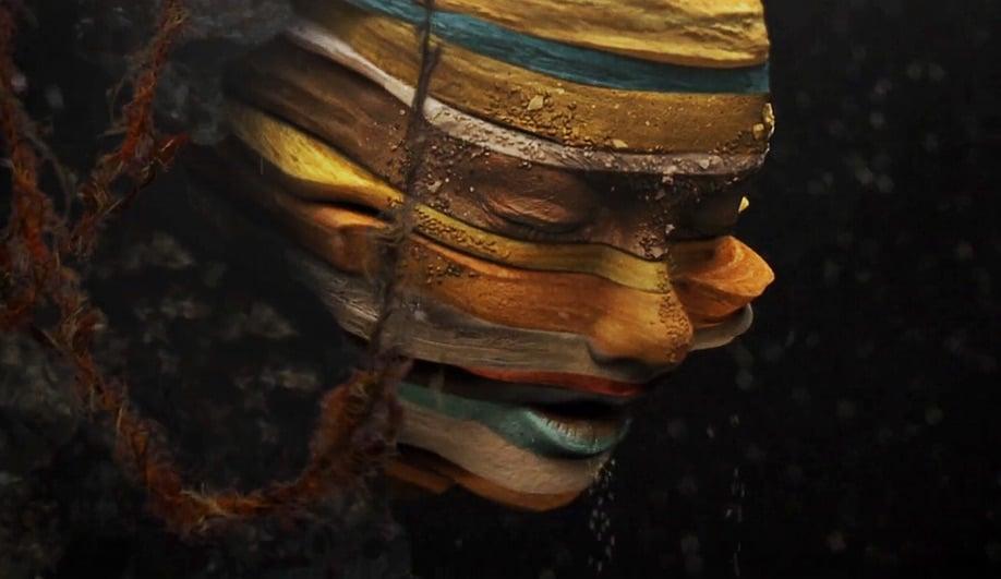4 Ways Björk is an Innovator