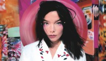 4 Ways Björk Is the Ultimate Interdisciplinary Innovator