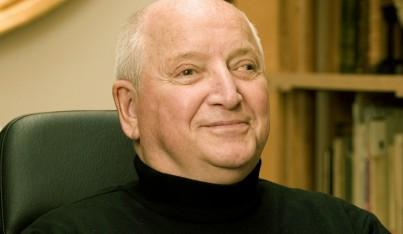 In Memoriam: Michael Graves