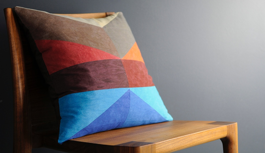 American Heritage Pillows