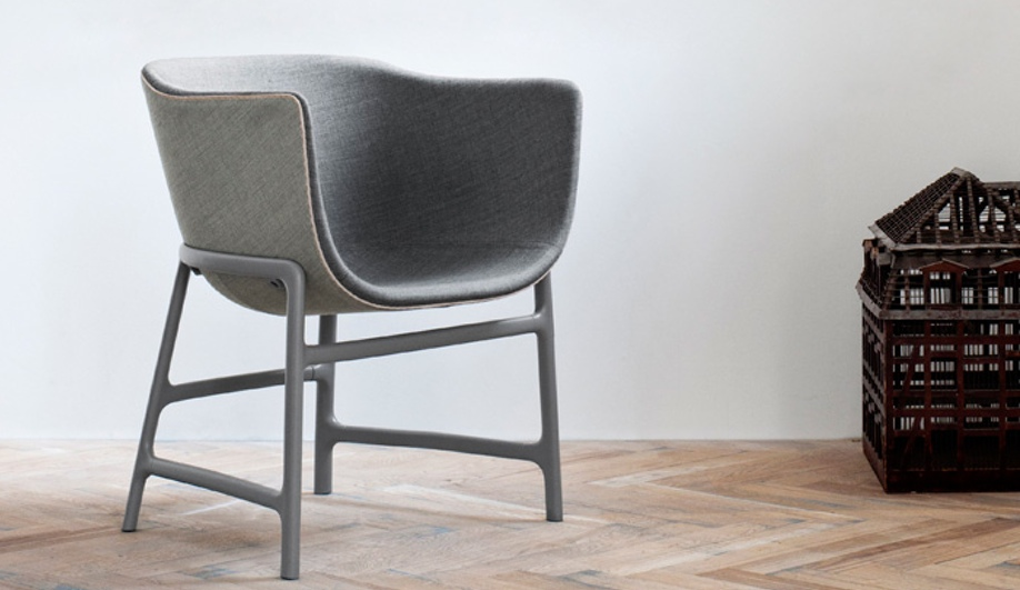 top 30 the most iconic chairs of the past 30 years part 3 azure
