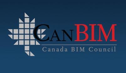 Canada BIM Council (CanBIM) Regional Session Toronto