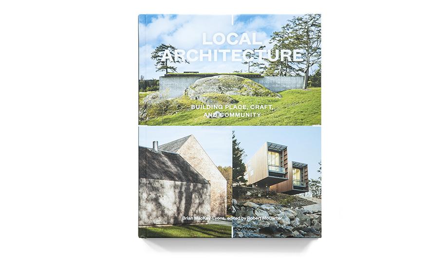 Azure-Designer-Books-Local-Architecture-New-Energies-Earthquakes-Mudslides-Fires-Riots-02
