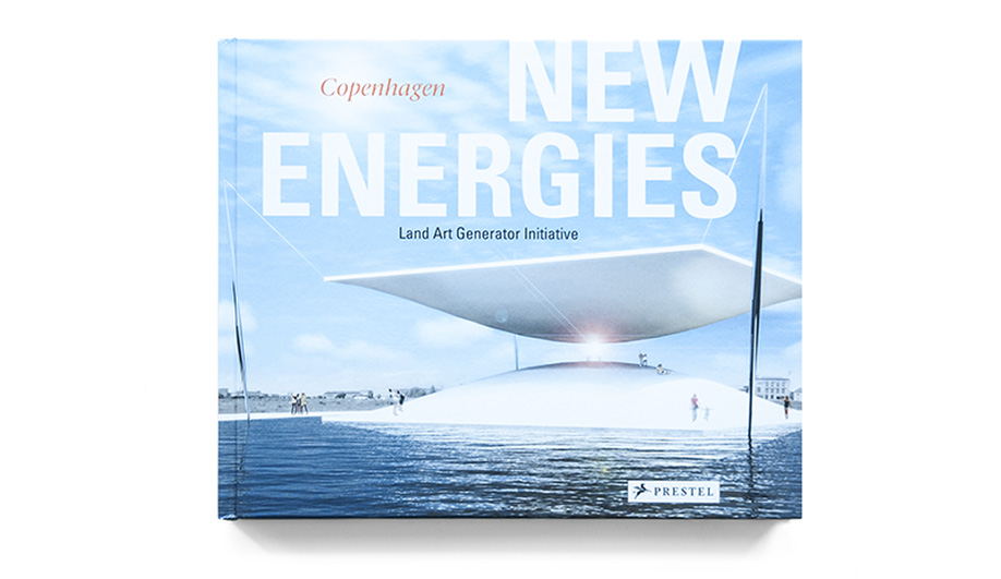 Azure-Designer-Books-Local-Architecture-New-Energies-Earthquakes-Mudslides-Fires-Riots-03