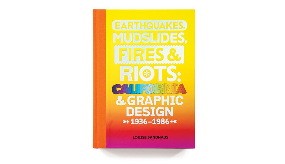 Azure-Designer-Books-Local-Architecture-New-Energies-Earthquakes-Mudslides-Fires-Riots-04