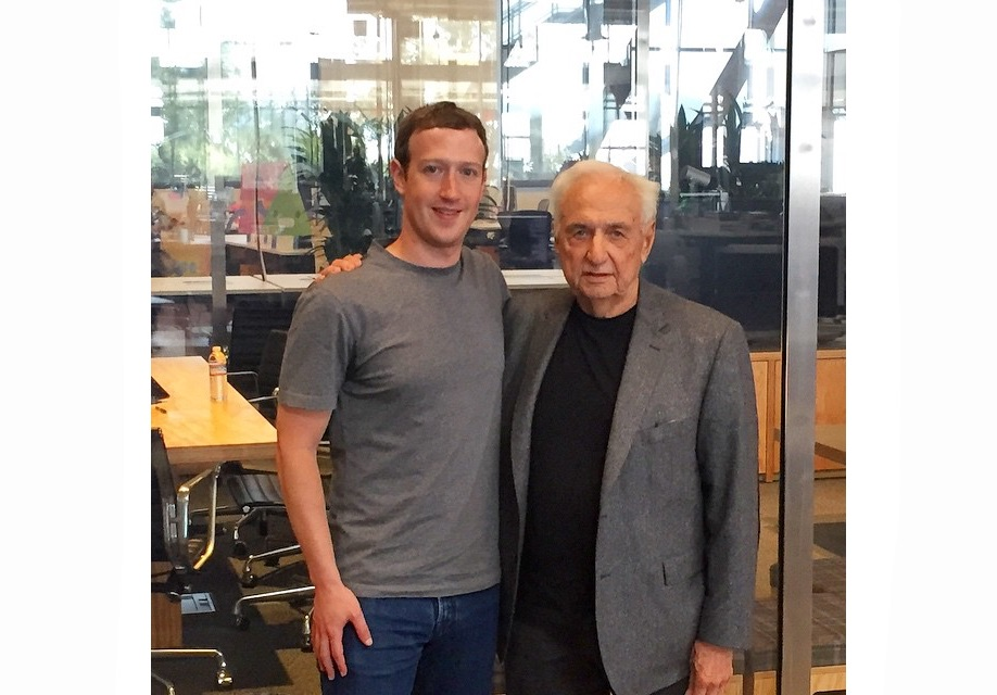 Azure-Gehry-Facebook-Instagram-mpk20-02