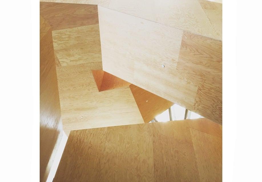 Azure-Gehry-Facebook-Instagram-mpk20-14