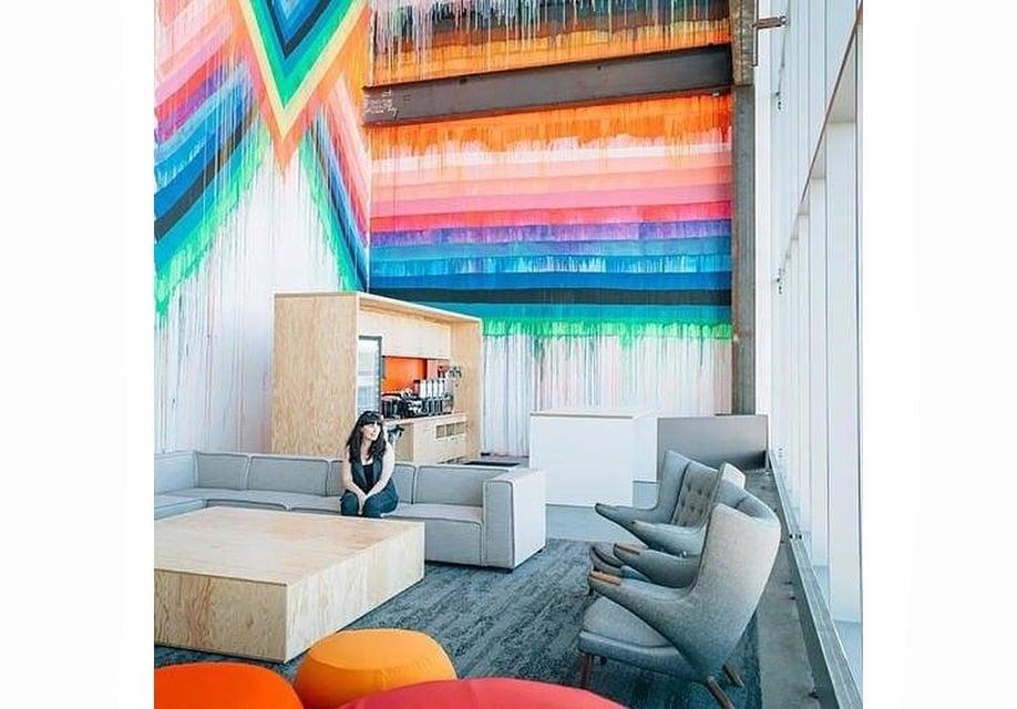 Azure-Gehry-Facebook-Instagram-mpk20-19