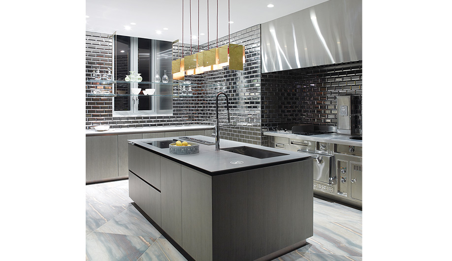 The ultimate kitchen and the hottest new products for Kitchen design jobs toronto