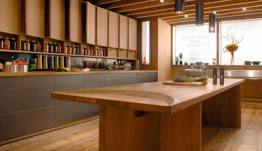 Azure-Kitchens-Donald-Chong