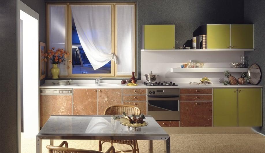 Azure-Kitchens-Etra-Gae-Aulenti