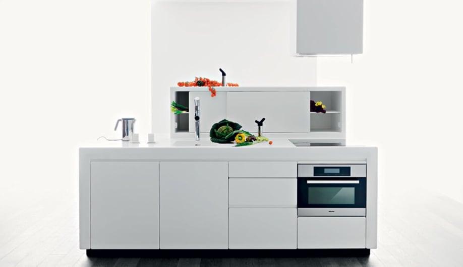 Azure-Kitchens-LaCucinaAlessi