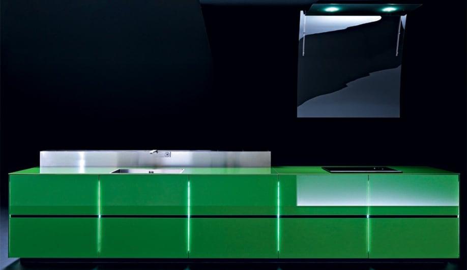 Azure-Kitchens-Valcucine-Invitrum3