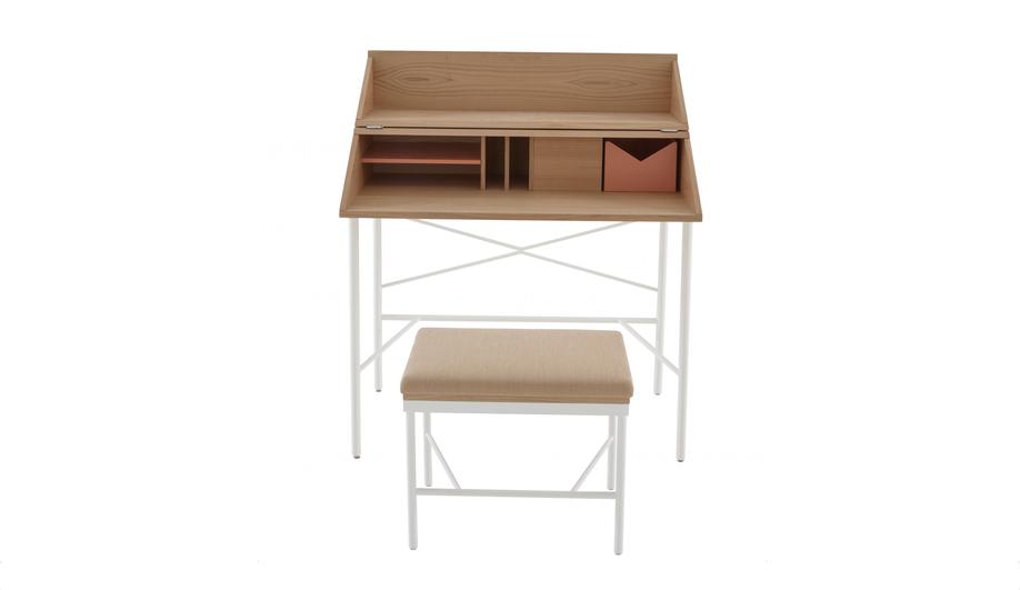brina azure magazine. Black Bedroom Furniture Sets. Home Design Ideas