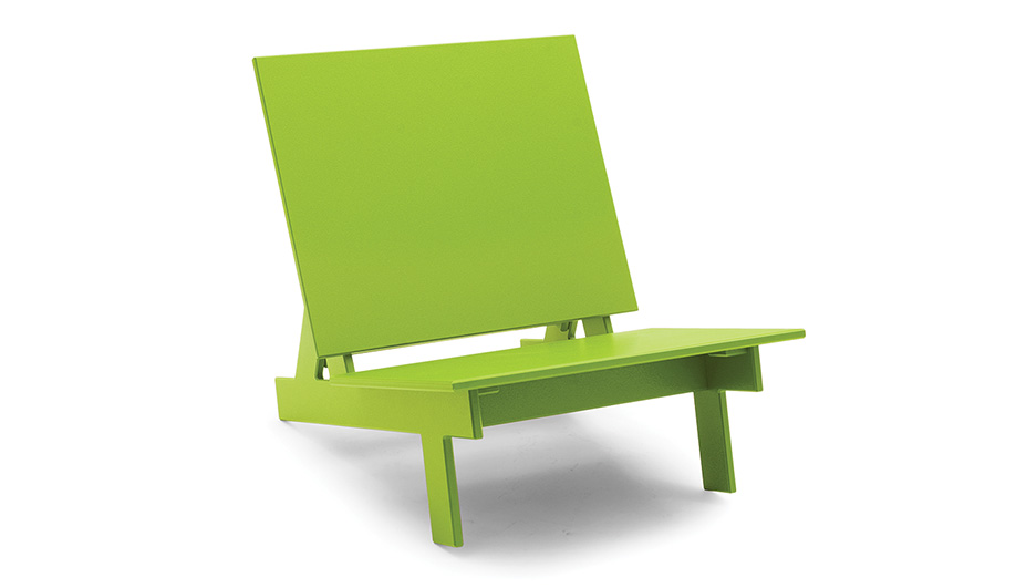 Taavi chair