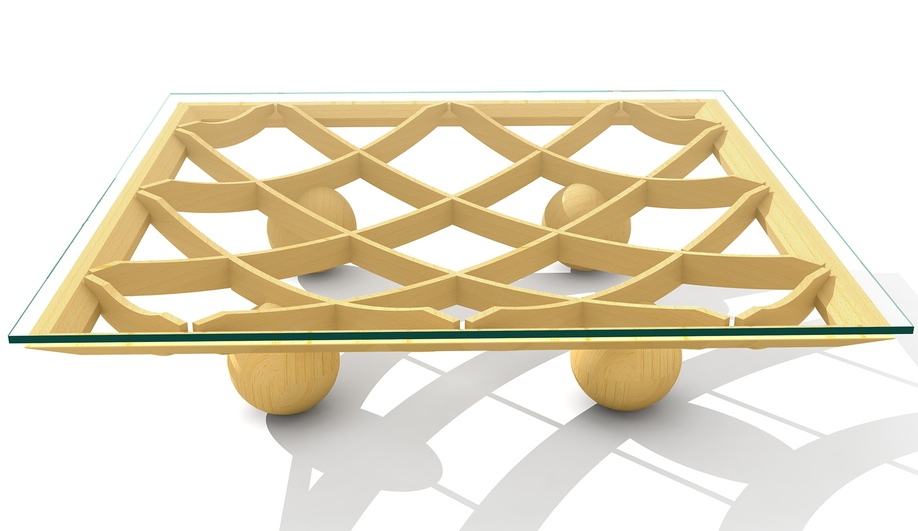 Azure-Salone-Preview-table