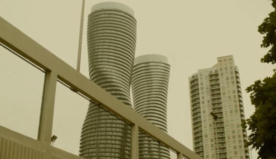 Azure-Toronto-Films-Enemy