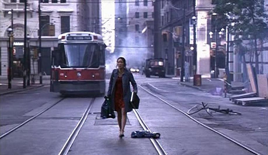 Azure-Toronto-Plays-Itself-17