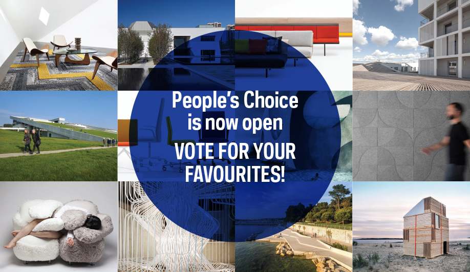 Vote Now: 2015 AZ AWARDS People's Choice Awards