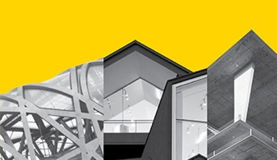 Material Future: The Architecture of Herzog & de Meuron