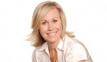 5 Questions for Jennifer Keesmaat, Toronto City Planner