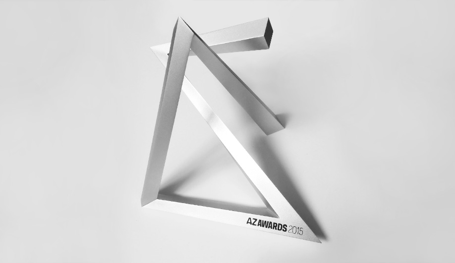 Azure-Karim-Trophy-04