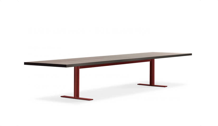 Azure Lema Memo Table