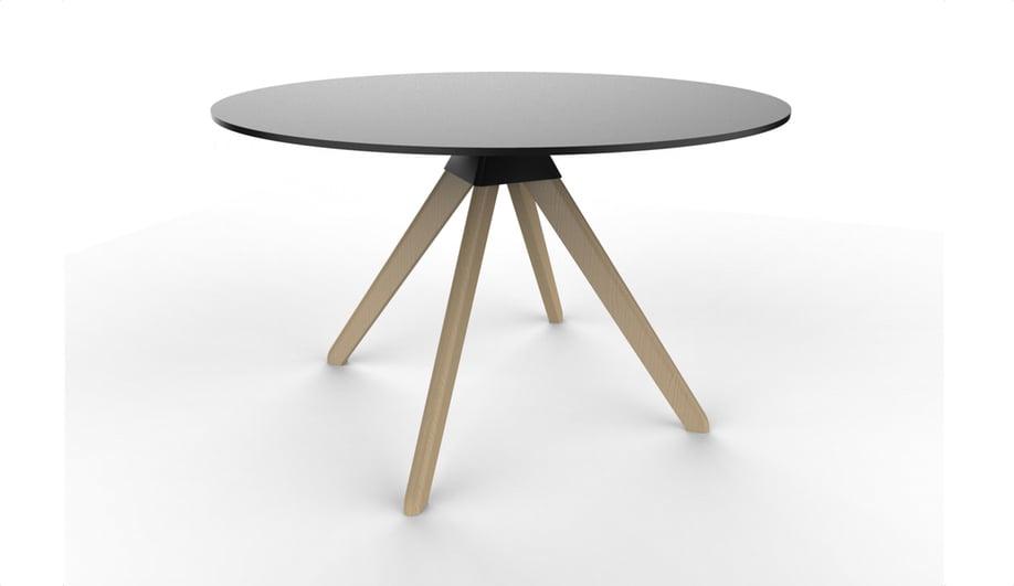 Azure Magis Cuckoo table