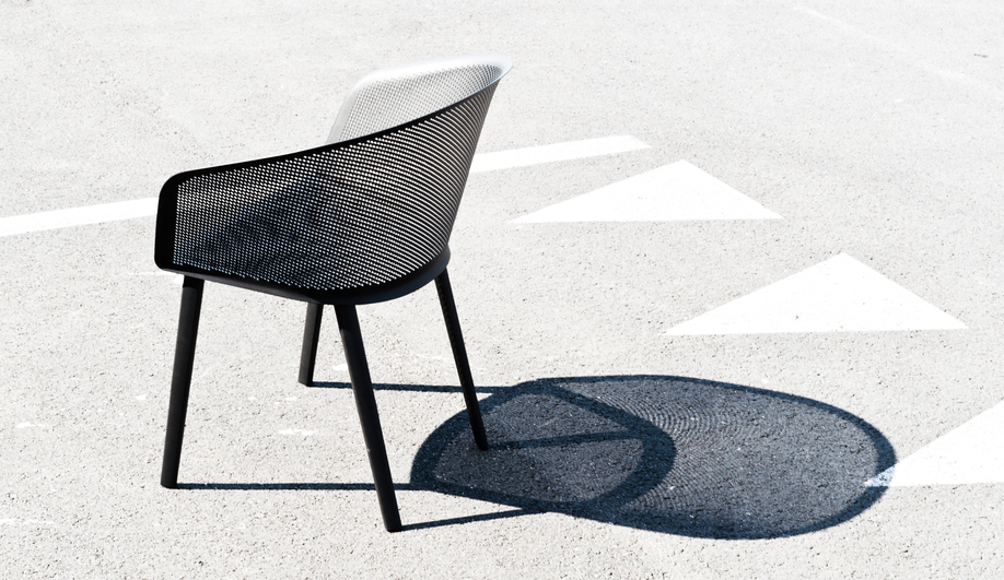 Azure Outdoor Furniture Kettal