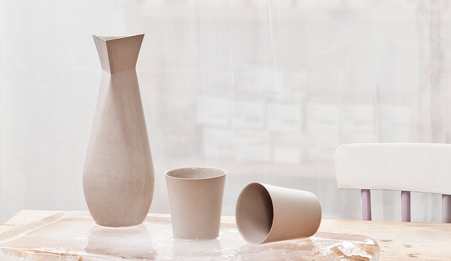Azure-Preview-NYCxDesign-2015-01