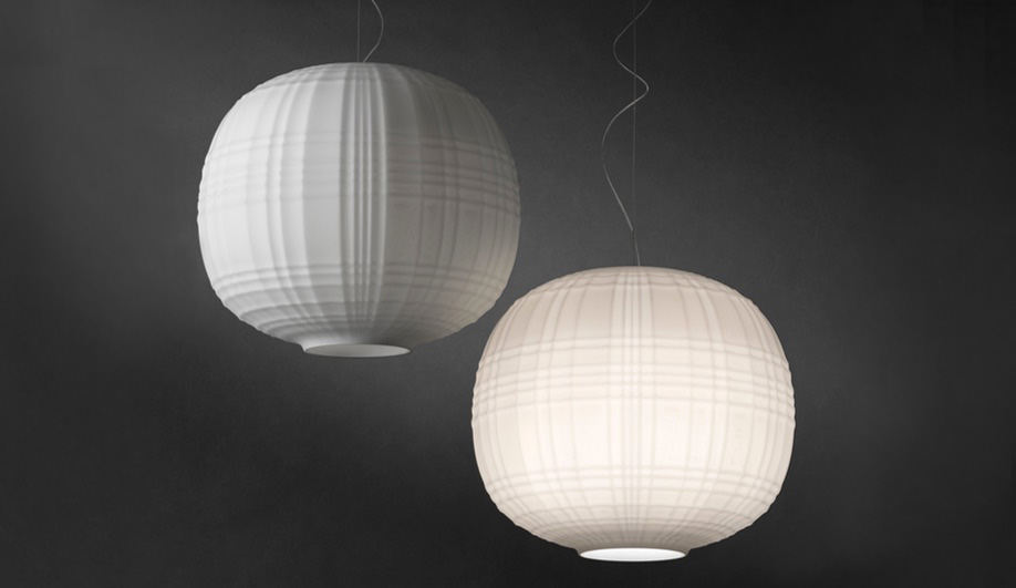 Azure-Preview-NYCxDesign-2015-05