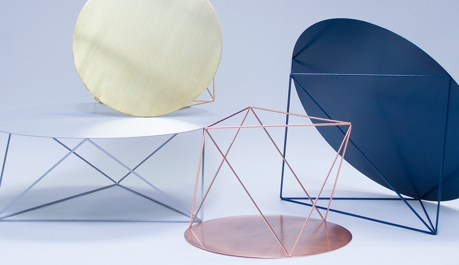 Azure-Preview-NYCxDesign-2015-13