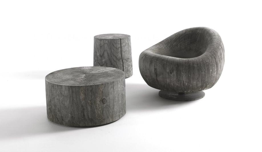 Azure Riva1920 outdoor accessories