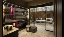 3 Hot New Showrooms in New York and Tokyo