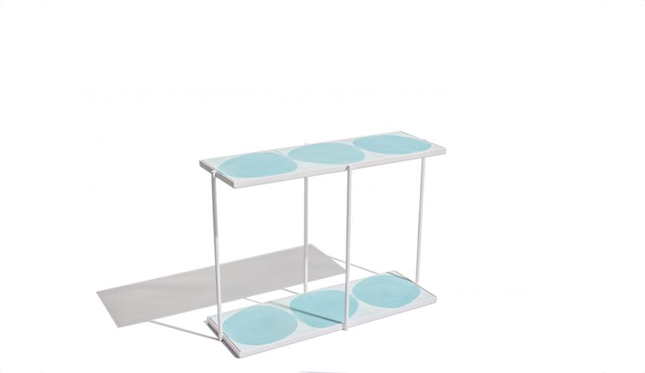 Azure Skargaarden outdoor accessories
