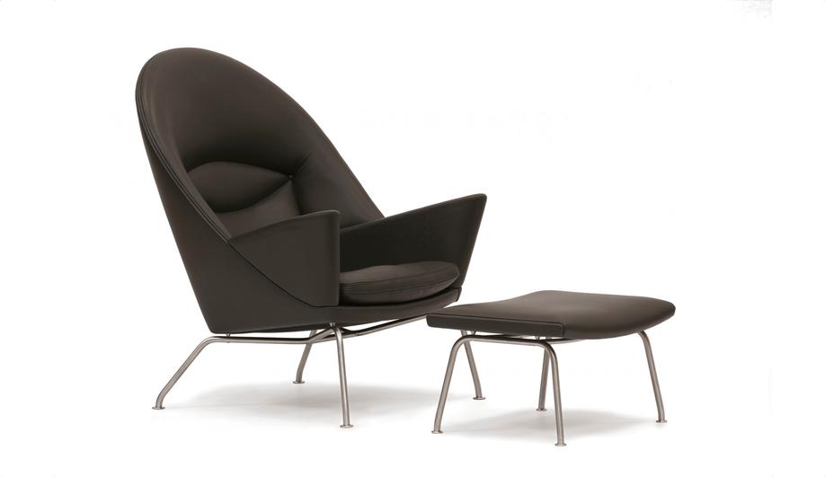 Azure Coalesse Oculus seating