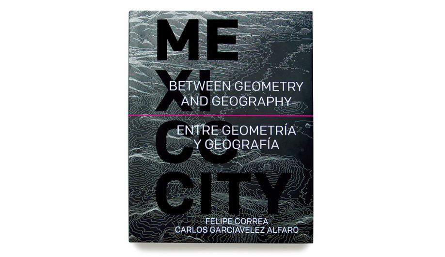 Azure-Designer-Books-Material-Alchemy-Mexico-City-Life-of-Work-02