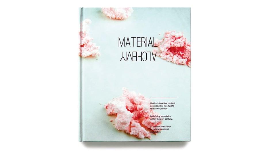 Azure-Designer-Books-Material-Alchemy-Mexico-City-Life-of-Work-03