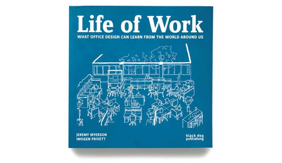 Azure-Designer-Books-Material-Alchemy-Mexico-City-Life-of-Work-04