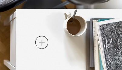 6 New Gadgets That Make Work Better