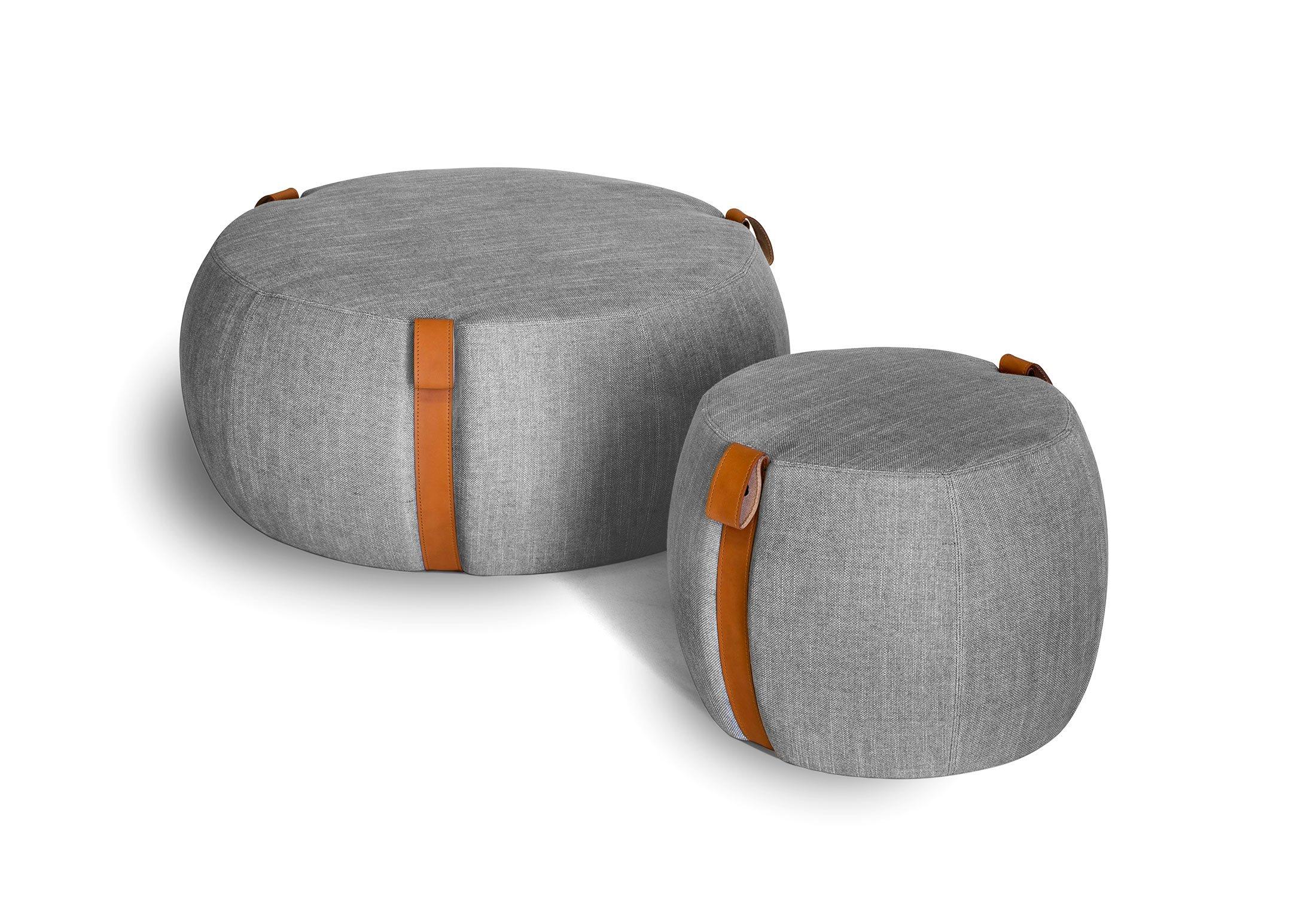 Azure Lema Notch seating